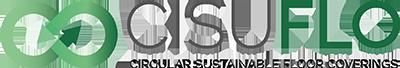 Cisuflo Logo
